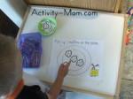 """Moose a Muffin"" Math Game"
