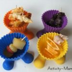 Muffin Tin Monday – Kebobs