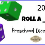 Roll a ____ Games!