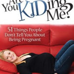 Are You KIDing Me? (Review & Giveaway)
