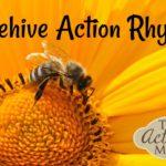 Beehive Rhyme