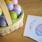 Easter Ideas Part 2