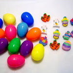 Easter Ideas Part 4