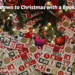 Count Down to Christmas with Books – A Tradition