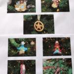 Ornament I-Spy (DIY)