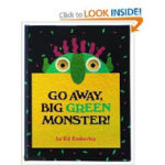rp_go-away-big-green-monster.jpg