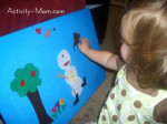 Early Learning – Activities for My 1 Year Old