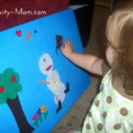 Early Learning Activities for One Year Old's