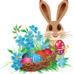 rp_Easter-Bunny-with-Basket.png