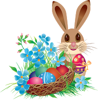 Creative Writing and Story Telling with Easter Story Starters (printable)