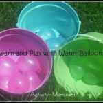 rp_BeFunky_water-balloons-1.jpg.jpg