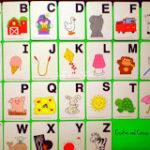 rp_ABC-board.jpg