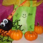 HalloweenSmall-300x254