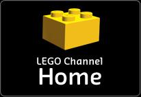 Lego Channel