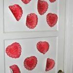 Fun Valentine's Day Traditions