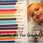 Learning with a Growth Chart