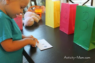 counting with toddlers