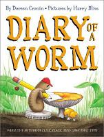 worm activities