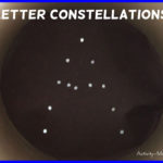Alphabet Constellations