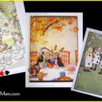 Celebrate Alice in Wonderland with ALICEWINKS