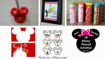 Disney Tips and Ideas