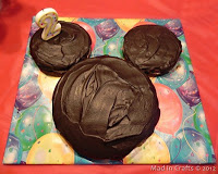 Disney Themed Activities