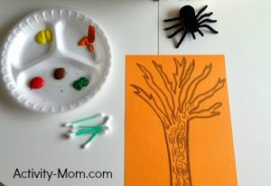 Babysitter Learning Activities