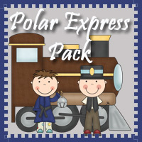 polarexpress Pack