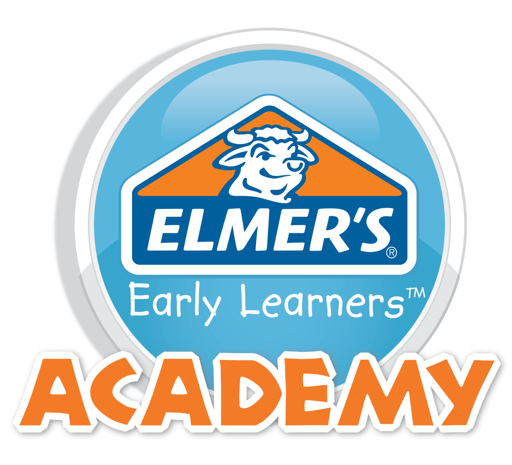 Elmers-Early-Learners_academyLOGO