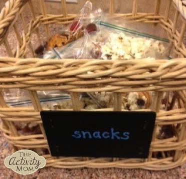 snackbags4