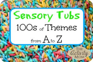 Sensory-Tubs-from-A-to-Z