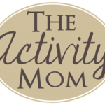 Baby Activity – Visual Tracking