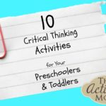critical thinking games for toddlers Thinking games for preschoolers pdf thinking games for preschoolers download thu, 25 jan 2018 16:10:00 gmt thinking games for preschoolers pdf - indoor physical.