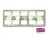 Box Tops Dollar Page