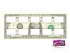 Box Tops Dollar Page