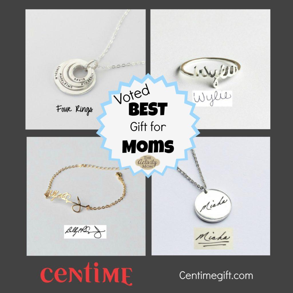 Best Gift for Moms