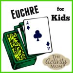 euchre-for-kids