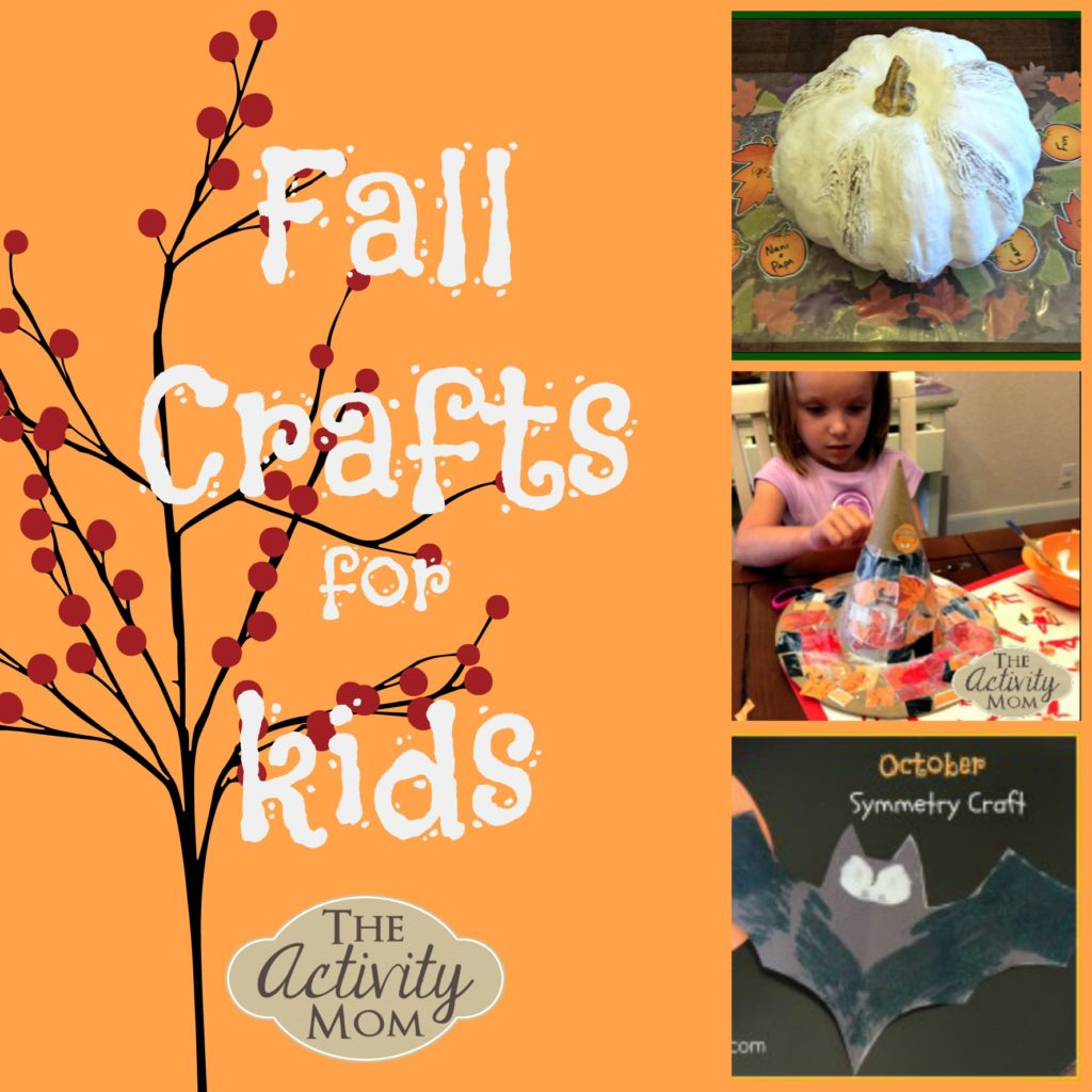 fall-crafts-for-kids