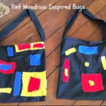 piet-mondrian-inspired-bags-for-kids