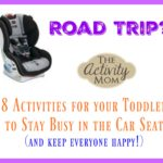 toddler-activities-in-a-car-seat