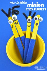 How-to-Make-Minion-Stick-Puppets
