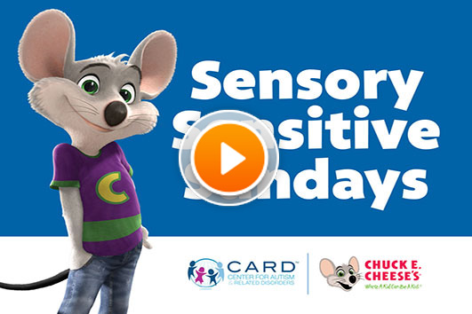 sensory-sensitive-sundays-national-expansion-video