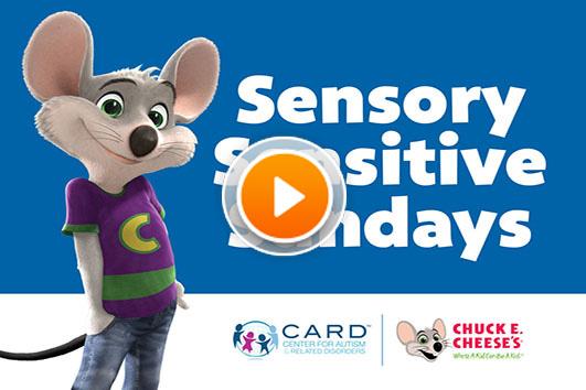 sensory-sensitive-sundays-national-expansion-video