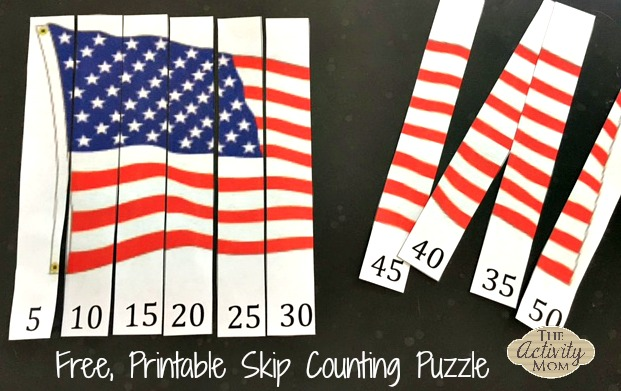 photo about Free Printable American Flag named The Sport Mother - American Flag Printable Pass up Counting