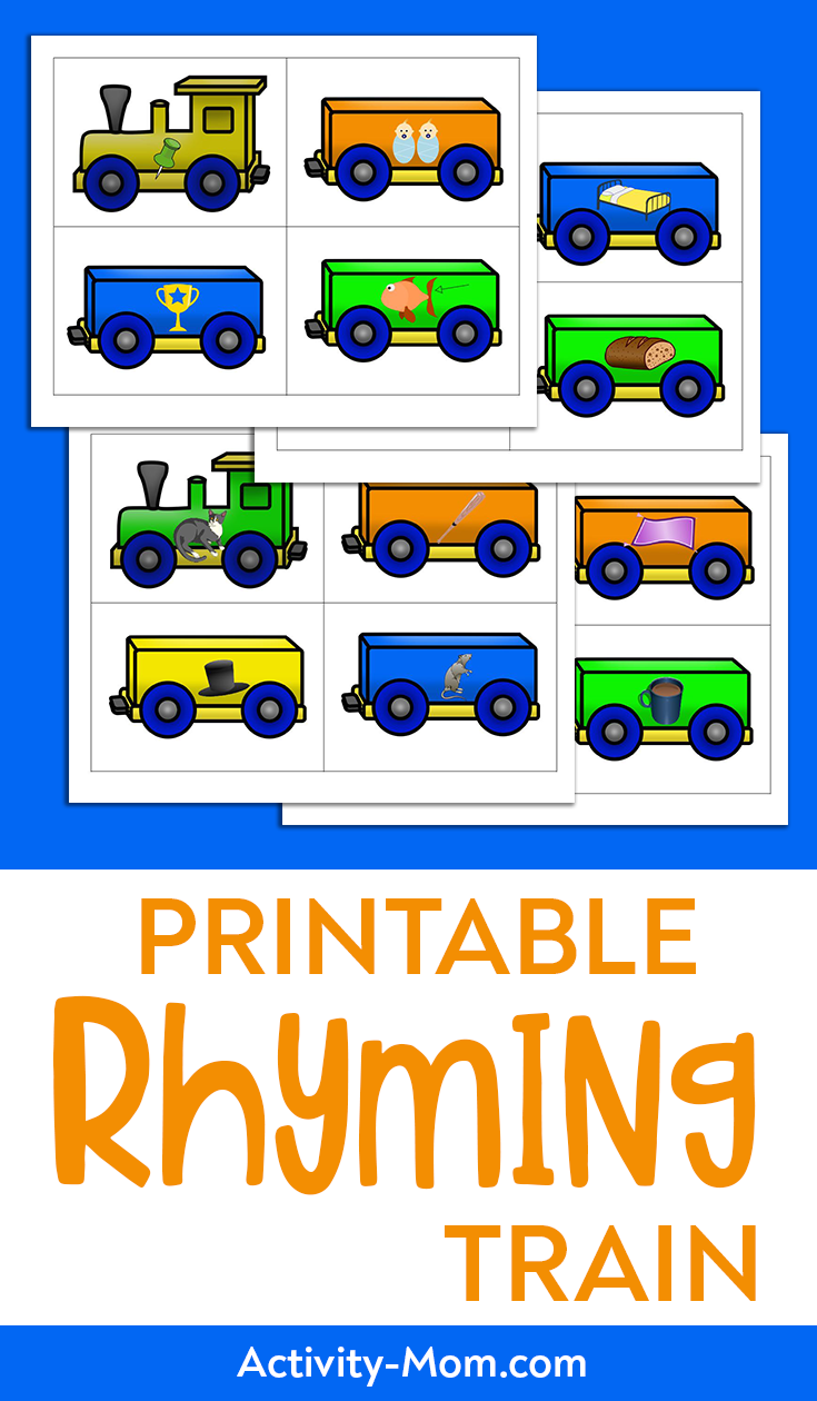 It is a graphic of Printable Trains in toy