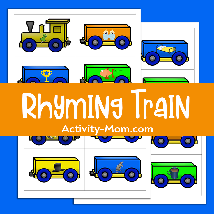 It is a photo of Printable Trains with regard to christmas